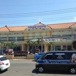 Foto Sinar Hotel II, Sidoarjo