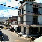 Foto Hotel Lila Graha, Bima