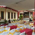 Foto Pondok Indah Hotel, Boyolali