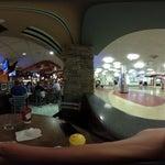 Good beers at Cisco Beer Pub!