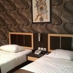 Foto Komala Hotel, Dumai