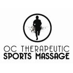 OC Therapeutic Sports Massage