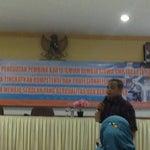 Foto Hotel Gondangdia, Bogor