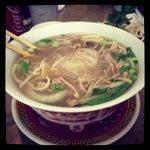 Kim Loan Vietnamese Restaurant