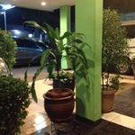 Foto Wisata Baru Hotel, Serang