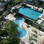 Foto Aston Bogor Hotel & Resort, Bogor