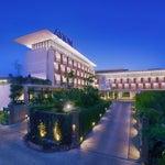 Foto Aston Bojonegoro City Hotel, Bojonegoro