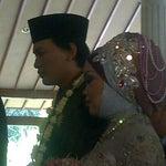 Foto Griyadi Sahid Kusuma Hotel, Surakarta