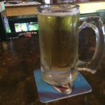Sud's Bar & Grill