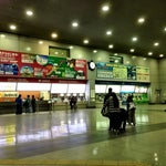 ➫ Have your money changed at the airport before getting train tickets.