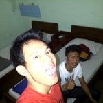 Foto Hotel Tjimahi, Cimahi