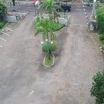 Foto Hotel Jepara Indah, Jepara