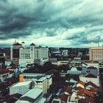 Foto Amaris Hotel Simpang Lima Semarang, Semarang