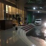 Foto Hotel Pesonna Pegadaian, Semarang Tengah