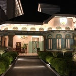Foto The Sidji Hotel, Pekalongan