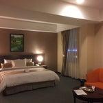 Foto Citra Grand Hotel, Karawang