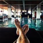 Foto Le Beringin Hotel, Salatiga
