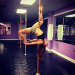 Elite Pole and Fitness
