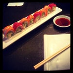 Shin Sushi