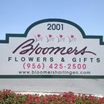 Bloomers Flowers and Gifts