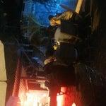 Foto HOTEL MOROSENENG, Baturaden