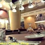 Foto Hotel Horison Pekalongan, Pekalongan