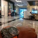 Foto Hotel De Paviljoen, Bandung