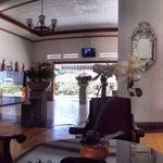 Foto Concordia Hotel, Bandung