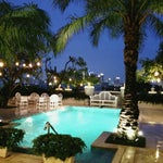 Foto Hotel Gran Mahakam, Jakarta