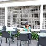 Foto Yats Colony, Yogyakarta
