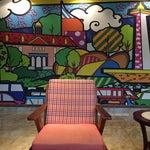 Foto MaxOne Hotel Pemuda, Jakarta