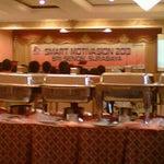 Foto Hotel Lotus, Kediri