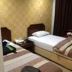 Foto Hotel Atlantic, Jakarta