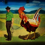 Курица - не птица, Болгария - не заграница...