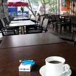 Foto Hotel nusa wijaya, Jambi