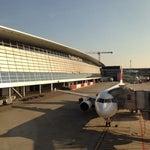 Самый уютный аэропорт из всех где доводилось бывать) цены в дьюти фри овер)))
