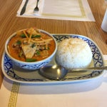 Bay Thai Cuisine