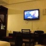 Foto swissbell hotel samarinda, Samarinda
