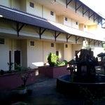 Foto Rantau Prapat Hotel, Rantauprapat