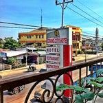 Foto Grand City Hotel Gorontalo, Gorontalo