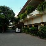 Foto Puri Perdana Hotel & Resort, Blitar