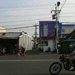Foto Hotel Dalu, Semarang