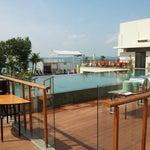 Foto HARRIS Hotel Batam Center, Nongsa