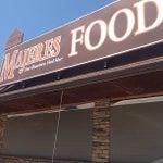 Majeres Foodtown