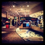 AMC Tallahassee Mall 20
