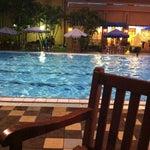 Foto Sunlake Hotel, Jakarta Pusat