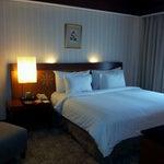 Foto Labersa Grand Hotel & Convention Center, Pekanbaru