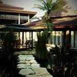 Foto Lor In Business Resort & Spa, Surakarta
