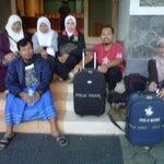Foto Graha Agung Hotel Masjid Agung Jawa Tengah, Pedurungan