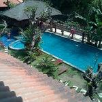 Foto Ubud Hotel & Villas, Malang